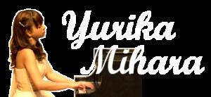 Yurika Mihara - Pianist